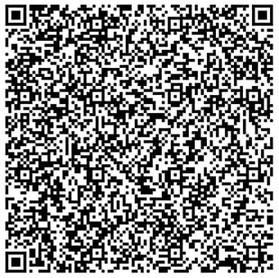 QR код контакы кредитного брокера