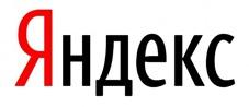 отзывы о мосгоркредит в яндексе